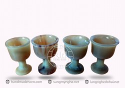 Horn Cup (3)