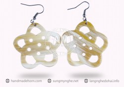 Horn Earrings  (14)