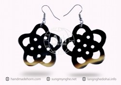 Horn Earrings  (22)