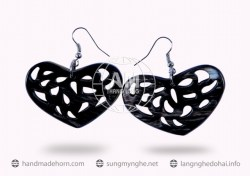 Horn Earrings  (32)