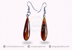 Horn Earrings  (36)