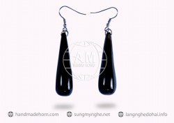Horn Earrings  (44)