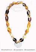 Horn Necklace (33)