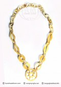 Horn Necklace (37)