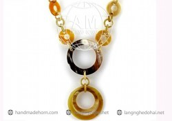 Horn Necklace (47)