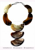 Horn Necklace (59)