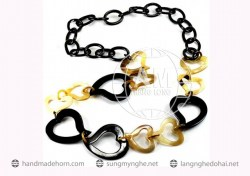 Horn Necklace (61)