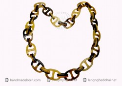 Horn Necklace (68)