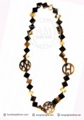Horn Necklace (70)