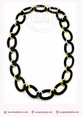 Horn Necklace (79)